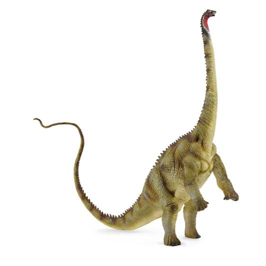 Collecta Diplodocus  Figurine Xl