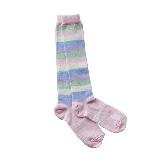 Lamington Socks Unicorn Knee High Socks 2-6Y
