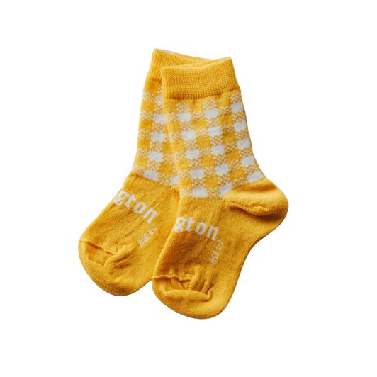 Lamington Socks Hattie Crew Socks NB-2Y