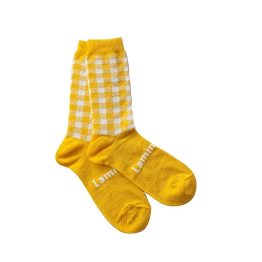 Lamington Socks Hattie Crew Socks 2-6Y