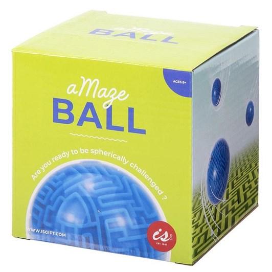 IS Gift Amaze Ball