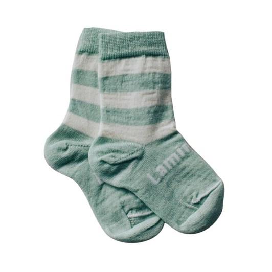 Lamington Socks Juno Crew Socks NB-2Y