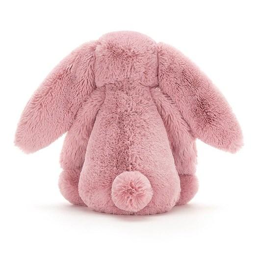 Jellycat Bashful Tulip Pink Bunny Medium
