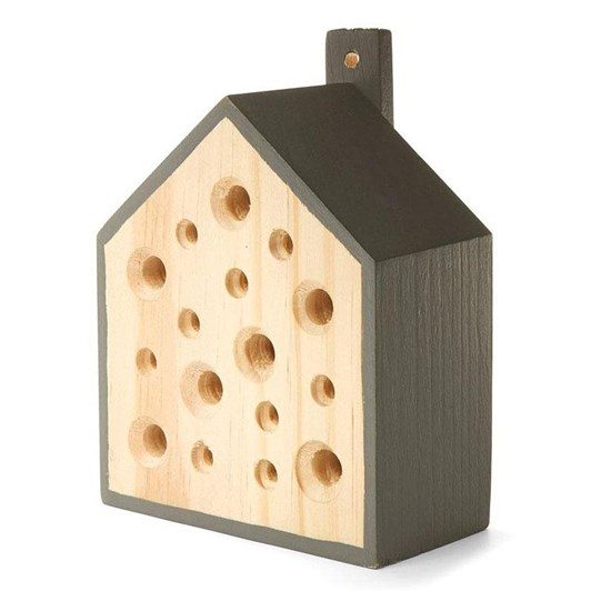 Is Gift Little Bee House