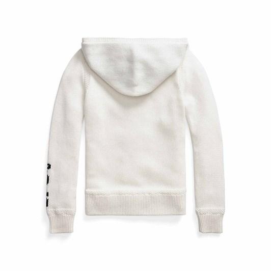 Polo Ralph Lauren Po Hood Swtr-Tops-Sweater