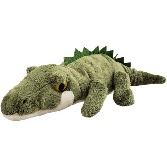 Antics Wild Mini Croc