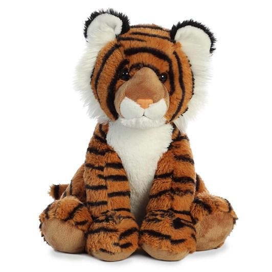 Antics Bengal Tiger 35cm
