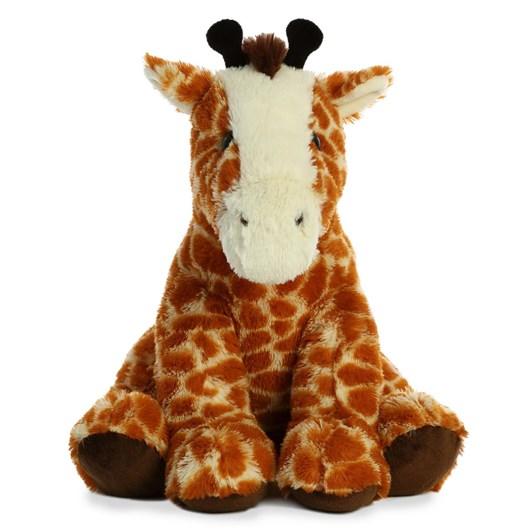 Antics Giraffe 35cm