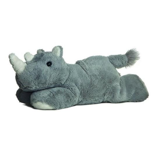 Antics Rhino 20cm