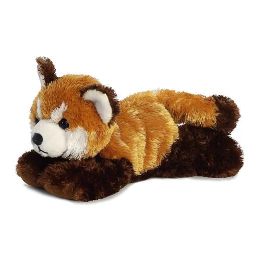 Antics Red Panda 20cm