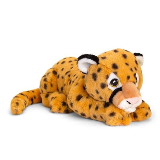 Antics Keeleco Cheetah Lying 45cm