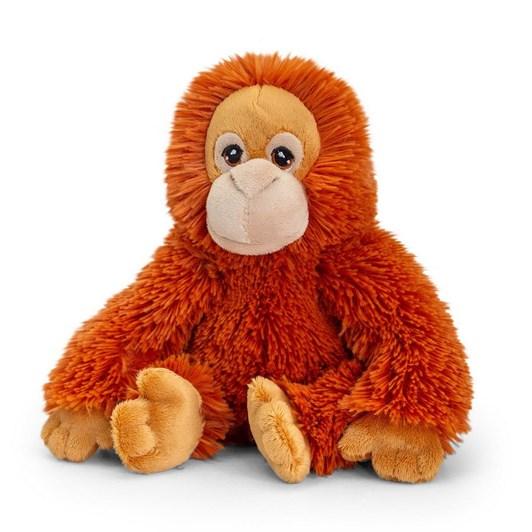 Antics Keeleco Orangutan 25cm