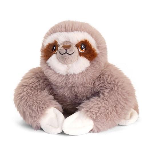 Antics Keeleco Sloth 18cm