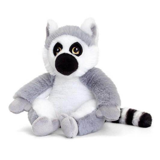 Antics Keeleco Lemur 18cm