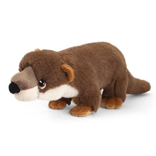 Antics Keeleco Otter 23cm
