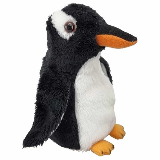 Antics Mini Gentoo Penguin