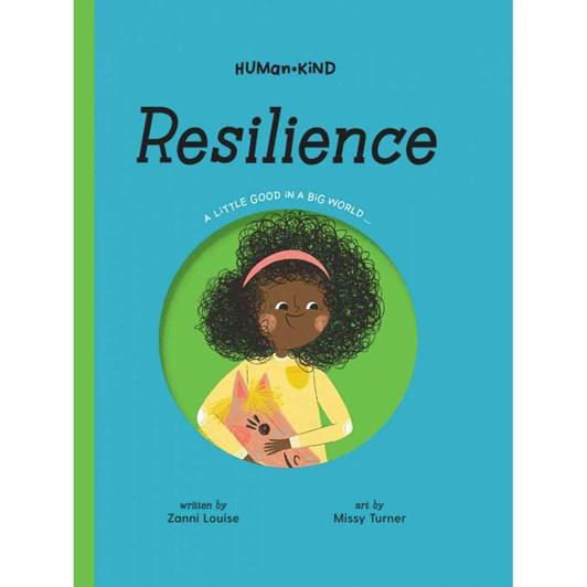 Human Kind Resilience