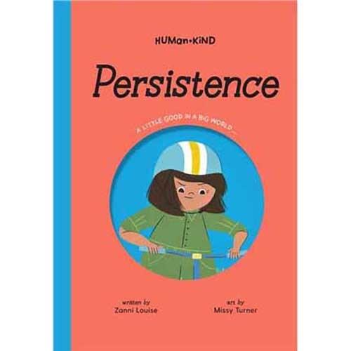 Human Kind Persistence
