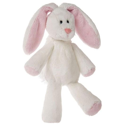 LuluJo Marshmallow Junior Sugar Bunny