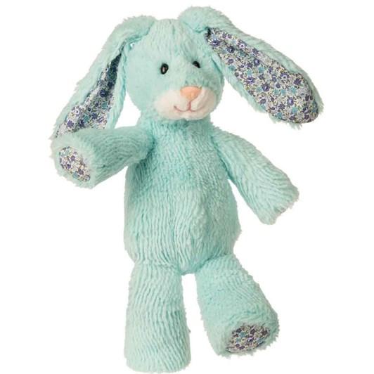 LuluJo FabFuzz Bluebell Bunny