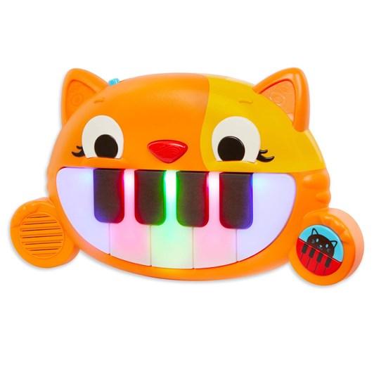 B.Toys Mini Meowsic Keyboard