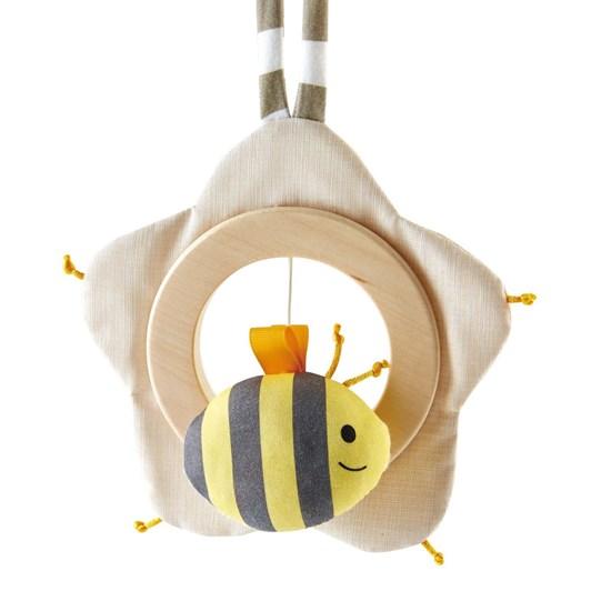 Hape Bee Music Box