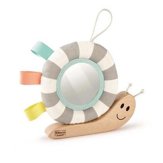 Hape Hook n' Look Snail