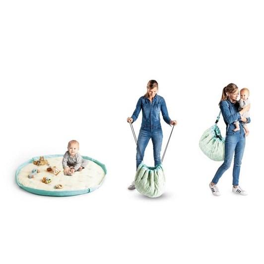 Play&Go Sophie La Girafe Baby Playmat & Bag