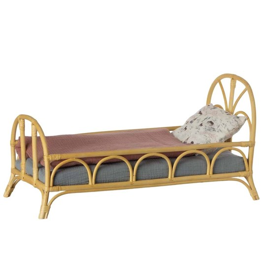 Maileg Bed Medium