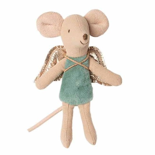 Maileg Fairy Mouse Little Assorted
