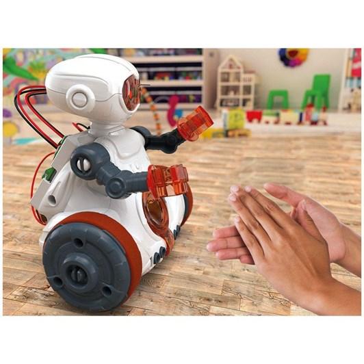Technologic Mio The Robot (2021)