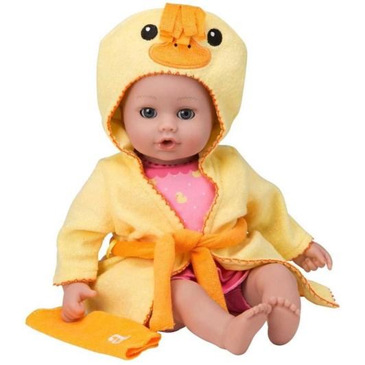 Adora Bathtime Baby - Ducky 33.02cm