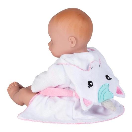 Adora Bathtime Baby Unicorn