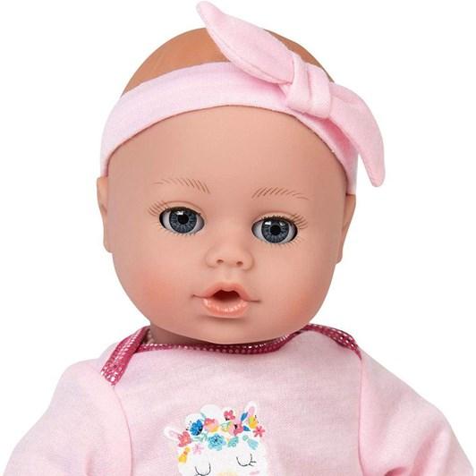 Adora Playtime Baby - Llama Pjs