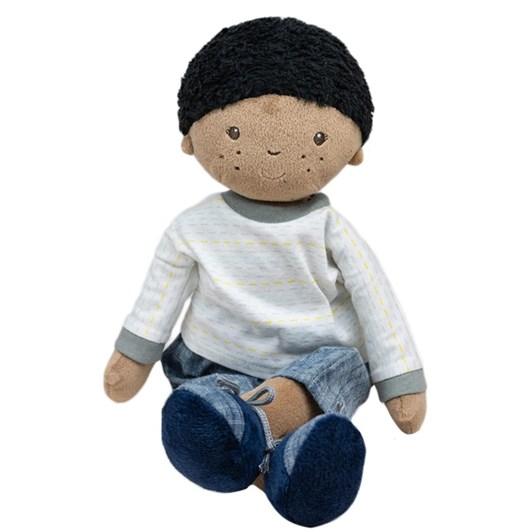 Bonikka Jayden Doll 42cm