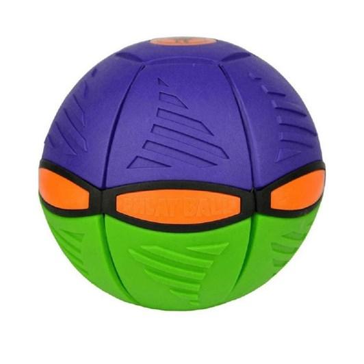Phlat Ball Original V4