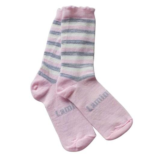 Lamington Socks Fraya Crew Socks 2-4Y