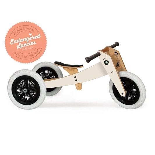 Wishbone Bike Penguin 3in1