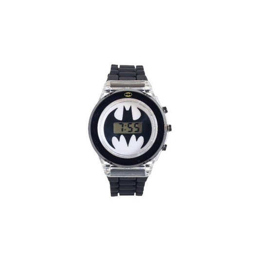 You Monkey Light Up Batman Digital Watch