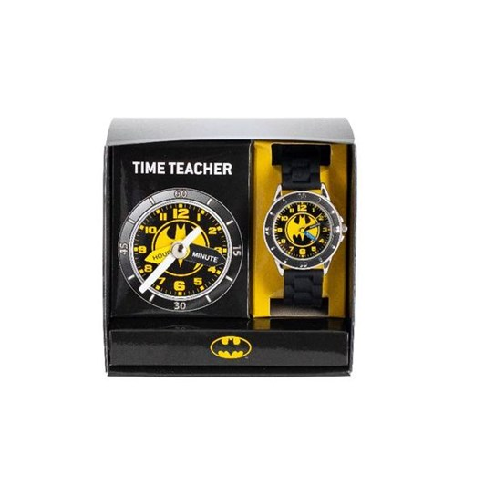 You Monkey Time Teacher Batman