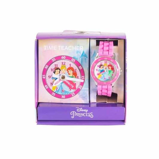 You Monkey Time Teacher Disney Princesses