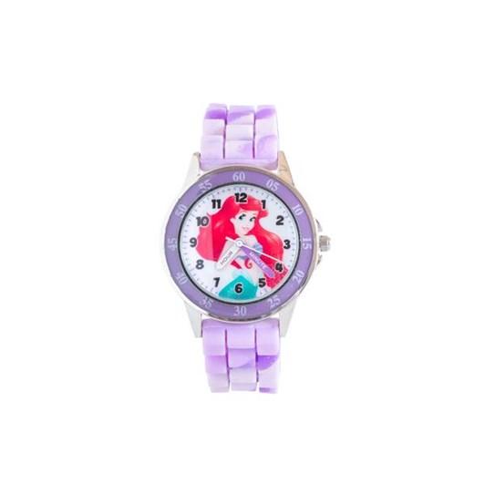 You Monkey Time Teacher Ariel Purple