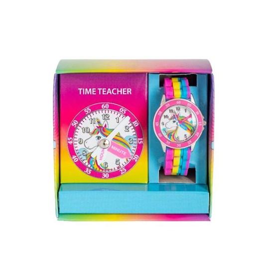 You Monkey Time Teacher Unicorn