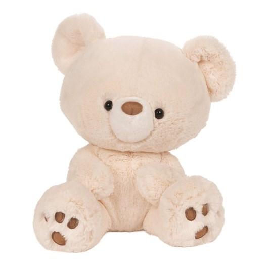 Gund Bear: Kai Vanilla Small