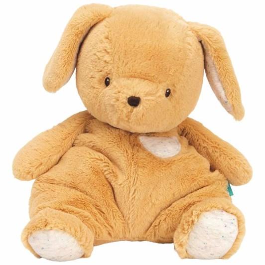 Gund Oh So Snuggly™ Puppy