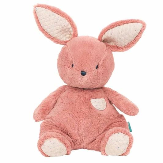 Gund Oh So Snuggly™ Bunny