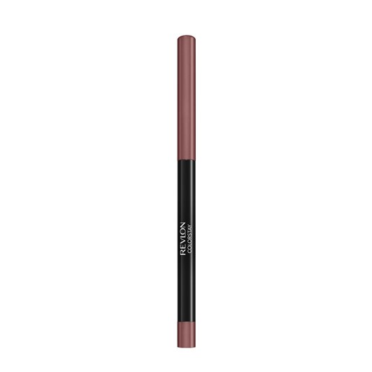 Revlon ColorStay™ Lipliner Raisin