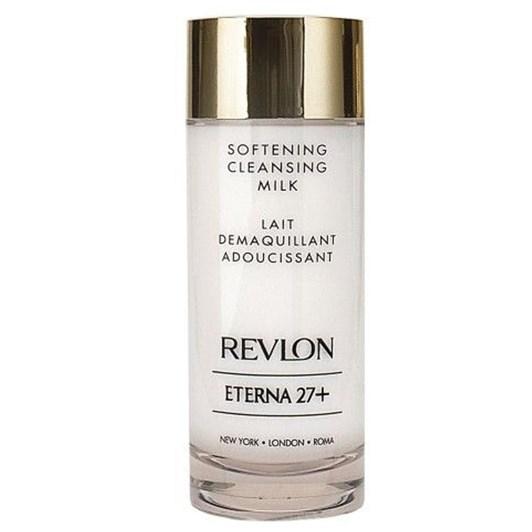 Revlon Eterna 27+ Softening Cleansing Milk 200ml