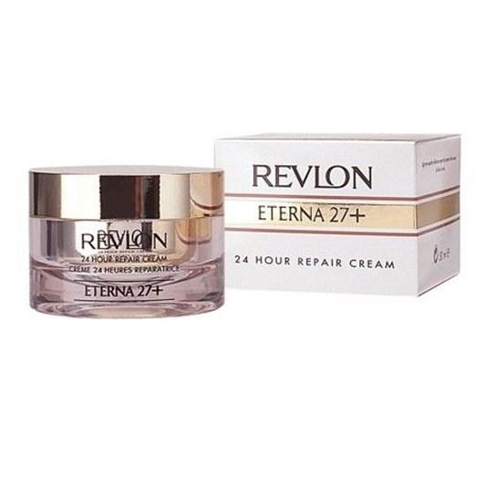 Revlon Eterna 27+ 24 Hour Repair Cream 50ml
