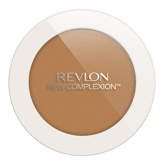 Revlon One Step Compact Makeup - Sand Beige